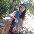 Priyanka More