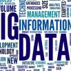 Big Data: The New Buzzword of IT Industry
