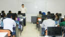 java classes in pune