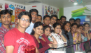 java training center in pune