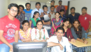 .Net Course in pune