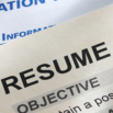 6 rules to keep in mind while writting a resume